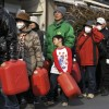 Letter From Japan After the Earthquake, Tsunami and Nuclear Meltdown