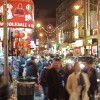 Photo of the Day: NYC Chinatown