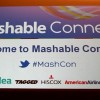 Episode #2 – Events – Mashable Connect Conference