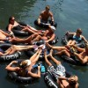 Best of Austin – 7 Ways to Play in the Water in Austin