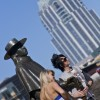 Best of Austin – The good and bad about living in Austin