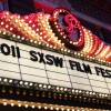 Best of Austin – Top 7 Austin Movie Theaters