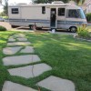 RV Naming CONTEST – Help us!
