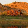 How Grey Cliffs Ranch Made Me Love Ranches