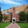 Best College Towns…that I've visited