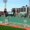 Fenway Park, Don't Miss It in Boston